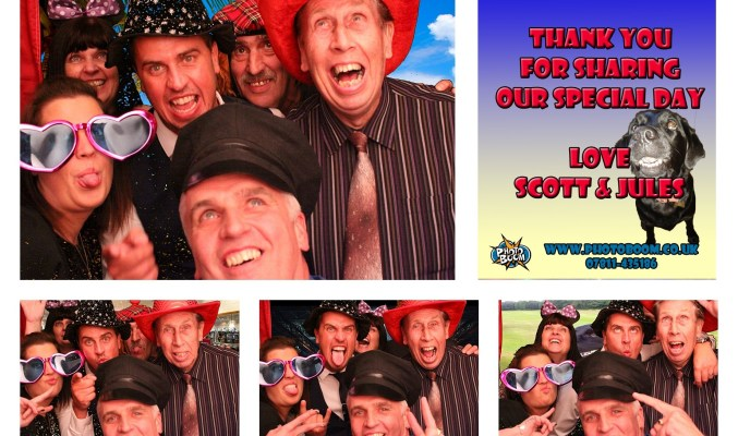 photo booth photobooth west midlands, photo booth pics, photobooth, photo booth west midlands, photo booth cheap, photo booth, photobooth west midlands, party booth hire, photo booth hire, photography, party, birmingham, dudley, stourbridge, walsall, wolverhampton, Coventry, Cradley Heath, Bilston, Brierley Hill, Edgbaston, Hall Green, Halesowen, Hamstead, Harborne, Kings Heath, Kings Norton, Kingswinford, Knowle, Marston Green, Mere Green, Meriden, rubery,Sheldon, Shelfield, Shenley Green, Shire Oak, Shirley, Silhill, Small Heath, Smethwick, Smith's Wood, Soho, Solihull, South Yardley, Stafford, Stechford, Stirchley, Stoke, , Stone, Stourbridge, Streetly, Sutton Coldfield, Wylde Green