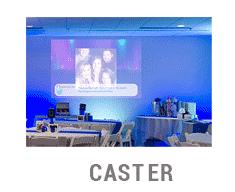 DXB-Casting