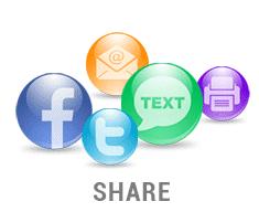 DXB-share