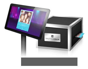 dxb-Print-Box