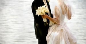 Târgul de nunți