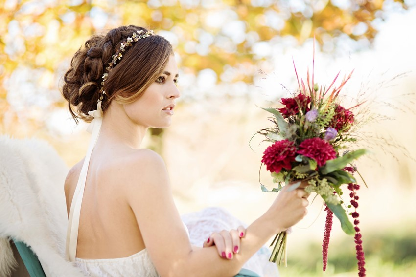 803d0f797de 5-Autumn-Picnic-Wedding-Inspiration - Epics Photobooths