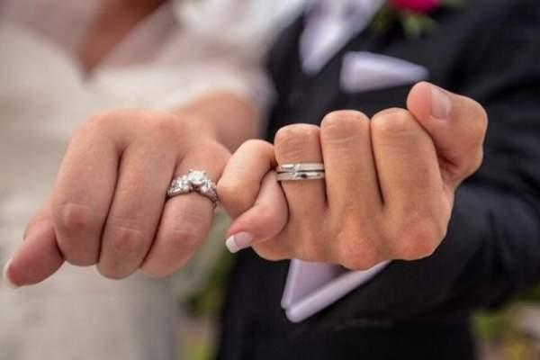 Zilele cand nu se fac nunti in 2018