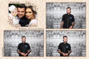 Protejat: 28 Iulie 2018 – Nunta Sorina si Alexandru – Bucuresti