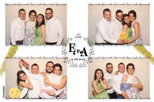 Protejat: 15 IUNIE 2019 – Nunta Elena si Alexandru – Bucuresti
