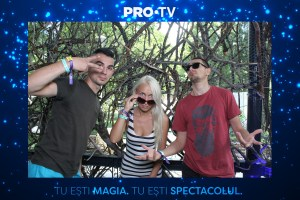 Protejat: 01 04 August 2019 – PRO TV UNTOLD 2019 – Cluj-Naopca