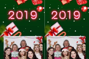 Protejat: 14 Decembrie 2019 – TelcoPE Chiristmas Party – Timisoara