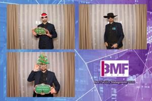 Protejat: 14 Decembrie 2019 – Christmas Party BMF Grup – Bucuresti