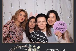 Protejat: 17-19 Ianuarie 2020 – Wedding Show Grand Hotel Italia – Cluj-Napoca