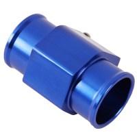 28mm Car Water Temp Sensor Temperature Joint Pipe Gauge ...