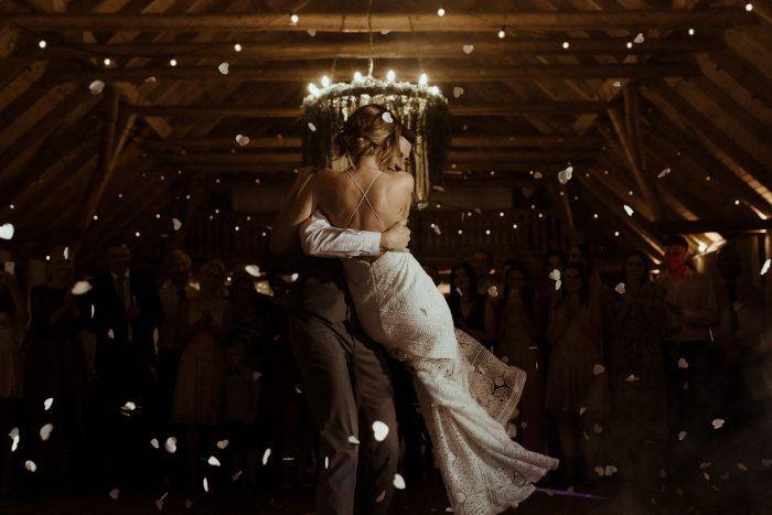 wedding confetti november TPOM