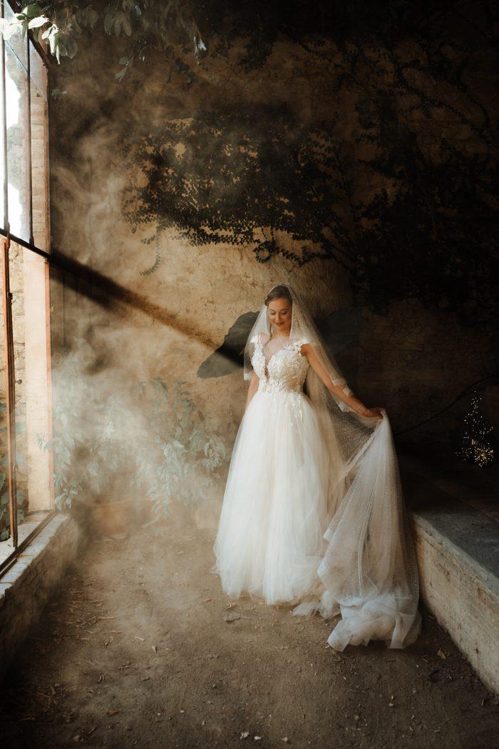 bride top pics november 2020