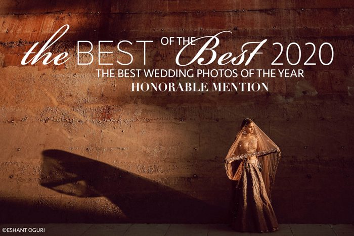 best of the best honorable mention 2020