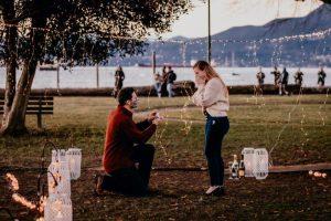 covid proposal masks feb challenge
