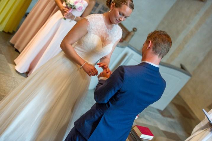 22Leo och elin bröllop uppsala-37