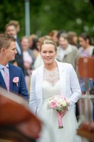 26Leo och elin bröllop uppsala-41