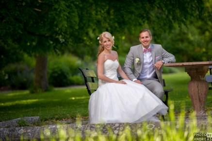 bröllop i visby
