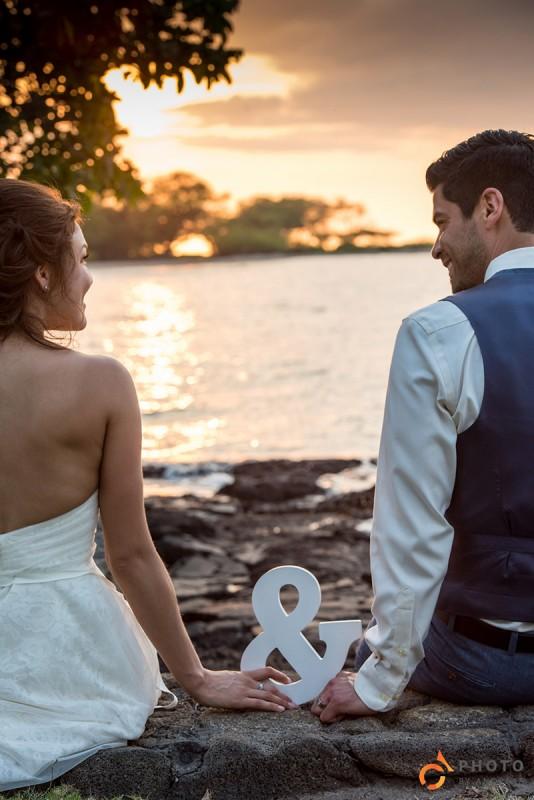 www.photobyandreas.se-wedding-hawaii-182