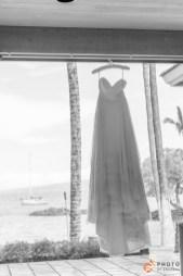 www.photobyandreas.se-wedding-hawaii-14c