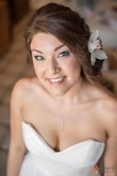 www.photobyandreas.se-wedding-hawaii-15a