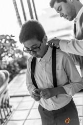 www.photobyandreas.se-wedding-hawaii-22
