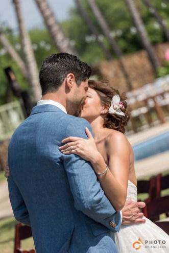www.photobyandreas.se-wedding-hawaii-27
