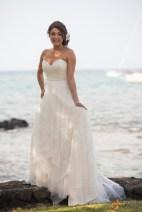 www.photobyandreas.se-wedding-hawaii-33