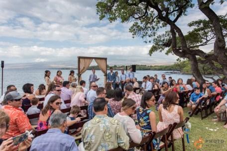 www.photobyandreas.se-wedding-hawaii-38