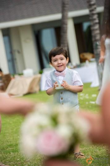 www.photobyandreas.se-wedding-hawaii-42