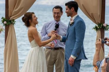 www.photobyandreas.se-wedding-hawaii-49