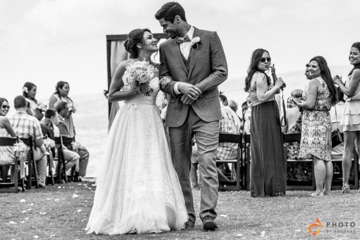 www.photobyandreas.se-wedding-hawaii-51