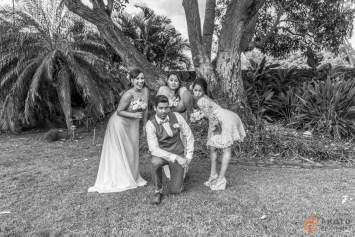 www.photobyandreas.se-wedding-hawaii-53