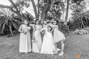 www.photobyandreas.se-wedding-hawaii-54
