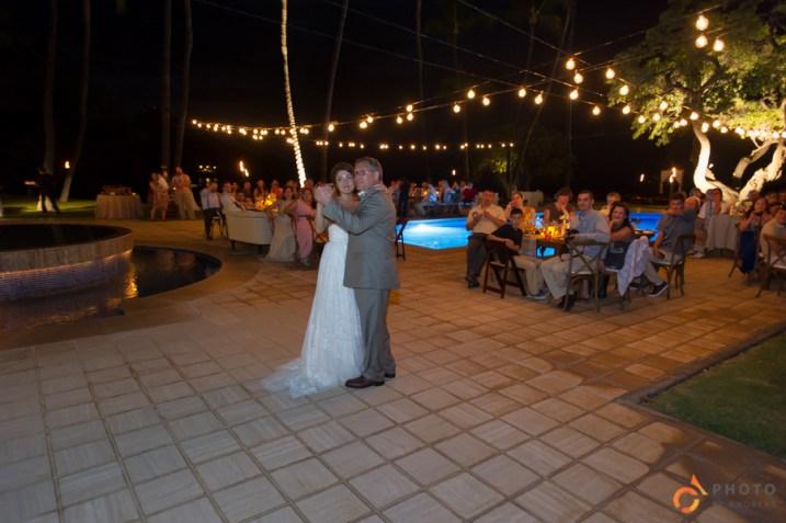 www.photobyandreas.se-wedding-hawaii-78