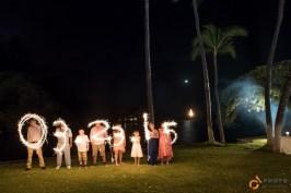 www.photobyandreas.se-wedding-hawaii-82