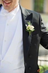 www.photobyandreas.se-bröllopsfotograf-uppsala-domkyrkan-västgöta-nation-181