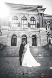 www.photobyandreas.se-bröllopsfotograf-uppsala-domkyrkan-västgöta-nation-231