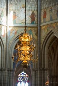 www.photobyandreas.se-bröllopsfotograf-uppsala-domkyrkan-västgöta-nation-260