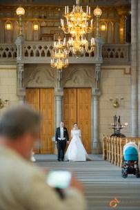 www.photobyandreas.se-bröllopsfotograf-uppsala-domkyrkan-västgöta-nation-283