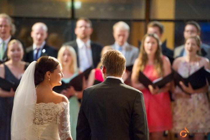 www.photobyandreas.se-bröllopsfotograf-uppsala-domkyrkan-västgöta-nation-300