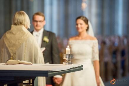 www.photobyandreas.se-bröllopsfotograf-uppsala-domkyrkan-västgöta-nation-347