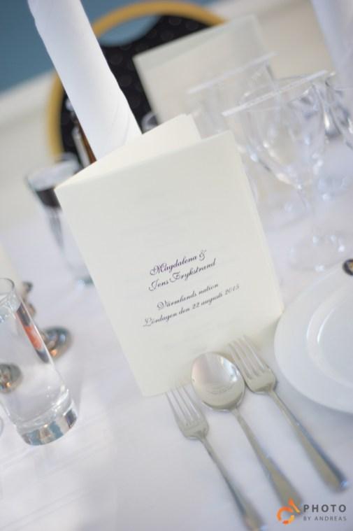 www.photobyandreas.se-bröllopsfotograf-uppsala-domkyrkan-västgöta-nation-495