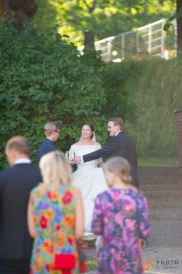 www.photobyandreas.se-bröllopsfotograf-uppsala-domkyrkan-västgöta-nation-561