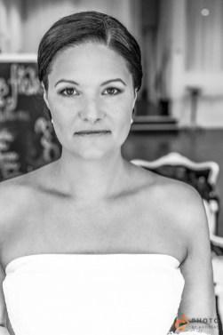 www.photobyandreas.se-bröllopsfotograf-uppsala-domkyrkan-västgöta-nation-58