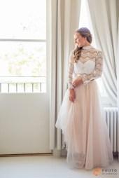 www.photobyandreas.se-bröllopsfotograf-uppsala-stockholm-värmdö-130
