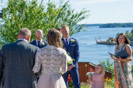 www.photobyandreas.se-bröllopsfotograf-uppsala-stockholm-värmdö-148