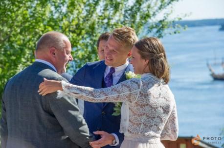www.photobyandreas.se-bröllopsfotograf-uppsala-stockholm-värmdö-150