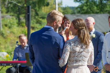 www.photobyandreas.se-bröllopsfotograf-uppsala-stockholm-värmdö-156