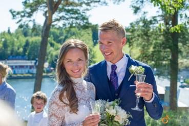 www.photobyandreas.se-bröllopsfotograf-uppsala-stockholm-värmdö-183