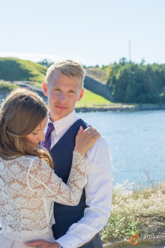 www.photobyandreas.se-bröllopsfotograf-uppsala-stockholm-värmdö-188